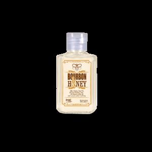 Bourbon & Honey Mini Misturizer