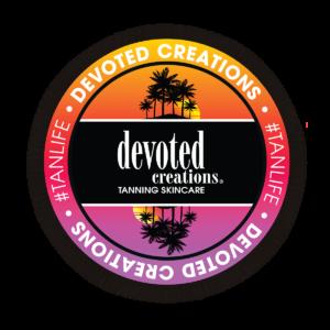 Devoted Creations Beach Towel